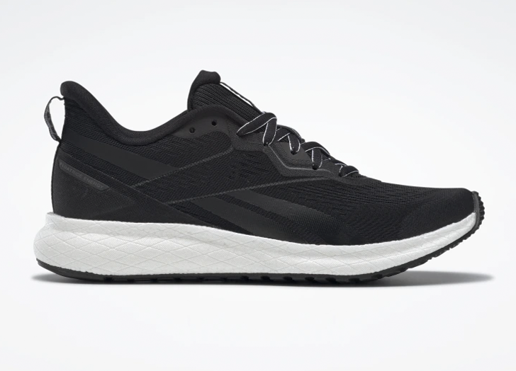 The 9 Best Running Shoes Under $100