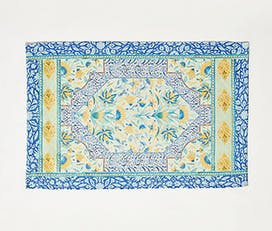 anthro rug