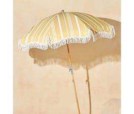 anthroumbrella