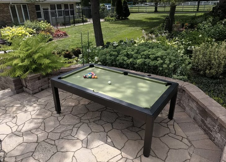 10 Best Backyard Games For Adults Of 2020 Purewow