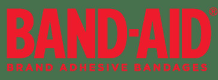 bandaid logo1