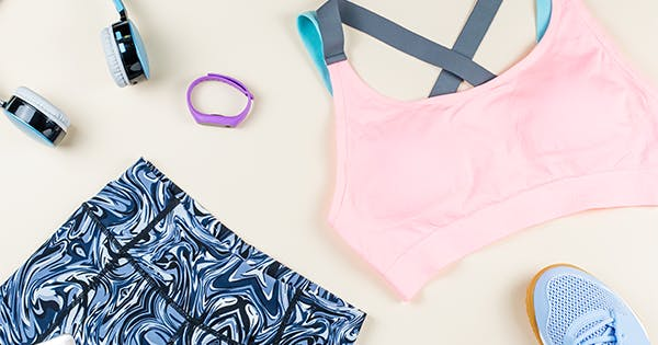 New to Running? Here's Everything You Need for the First Few Miles (& Beyond)