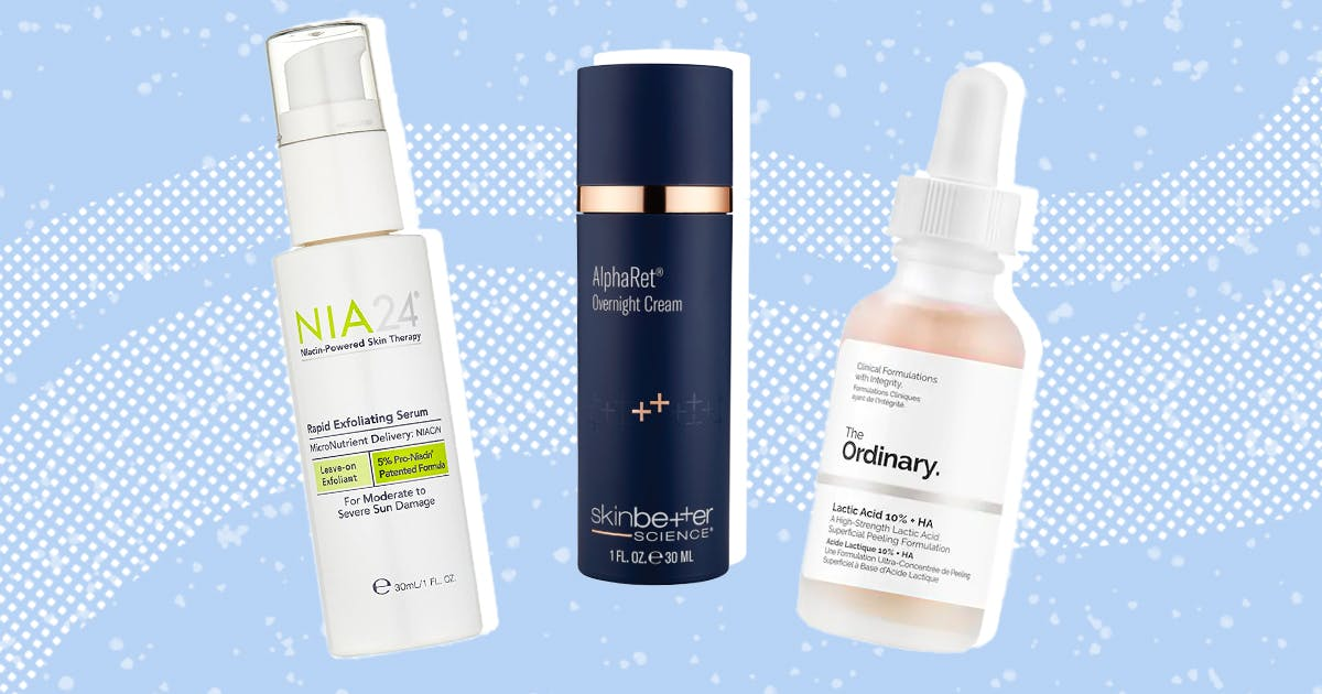 We Ask a Derm: What is the Best Blackhead Remover?