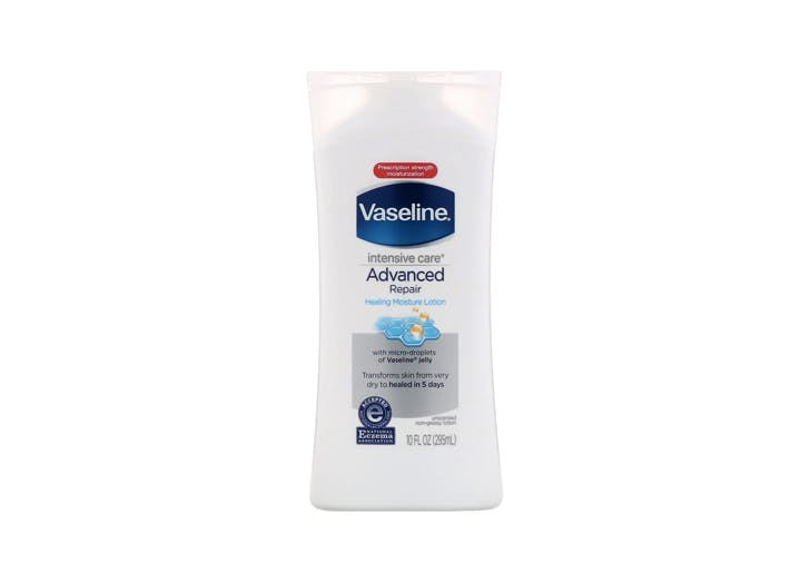 best body lotion for dry skin 1