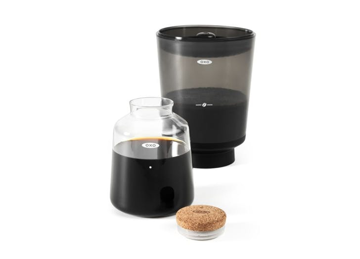 The 9 Best Cold Brew Coffee Makers - PureWow