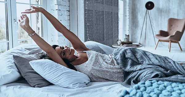 Need a New Bed? Here Are 15 Memorial Day Mattress Sales to Shop Now