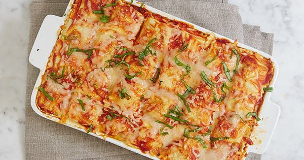28 Casseroles That Freeze Well and Make Meals a Breeze
