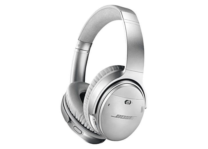 graduation gift ideas bose noise cancelling headphones