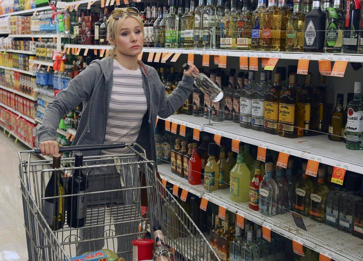 How to Save Money on Groceries (Even When the Grocery Store Feels Like a War Zone)