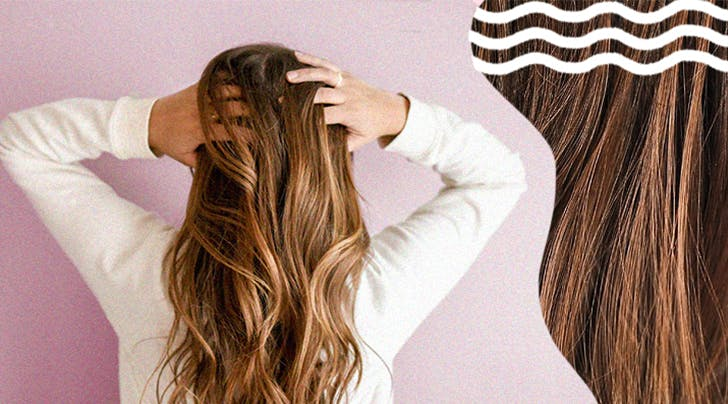 How to Thicken Hair: A Beginner's Guide