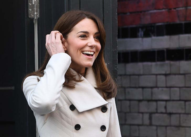 kate middleton 42