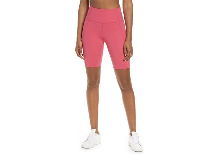 no chafe workout shorts 1