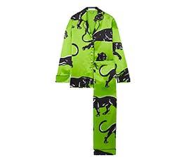 olivia von halle pajamas module