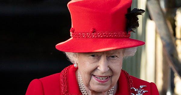 Meet All 8 of Queen Elizabeth's Great-Grandchildren—from Oldest to Youngest