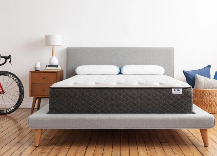 sleep products we love 12