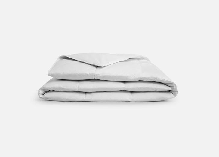 summer blankets 1
