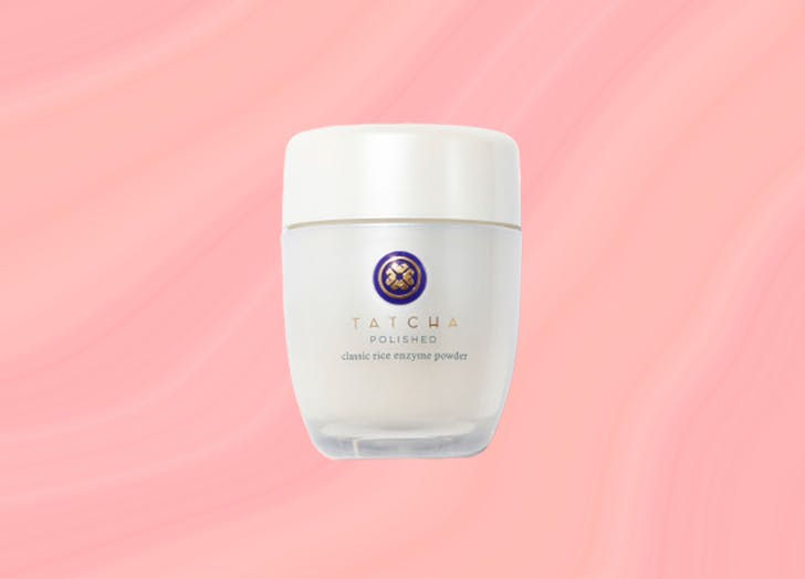 Meghan Markles Favorite Exfoliator Is On Sale Right Now