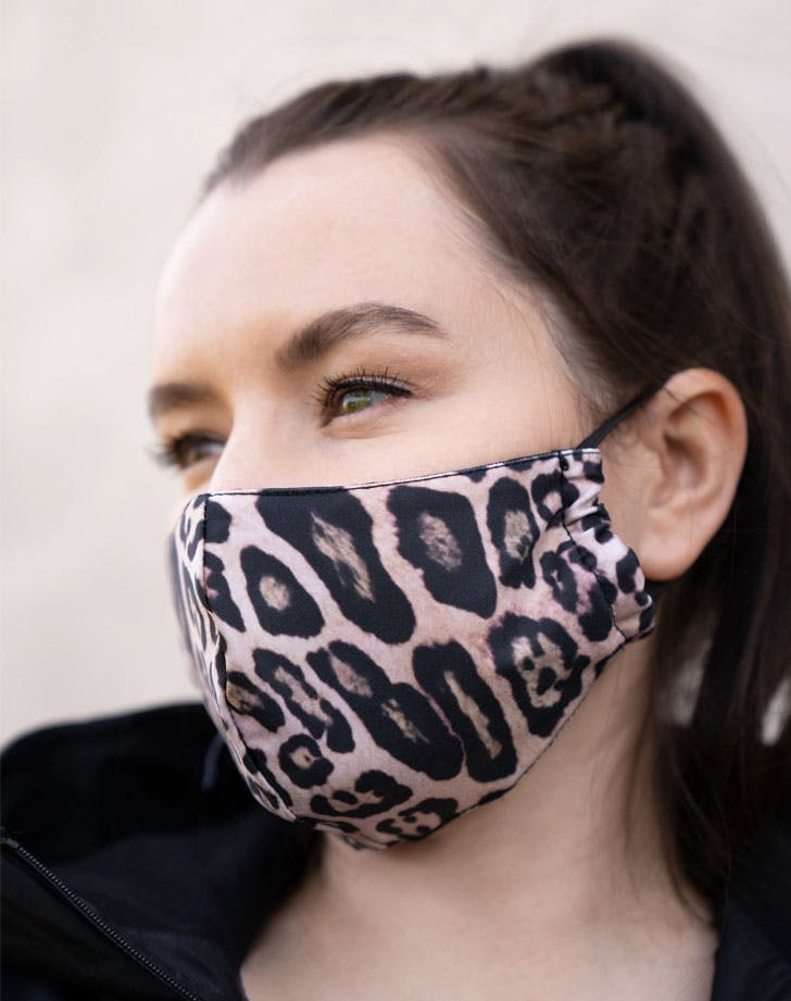 where to buy face masks online stretchy fabric