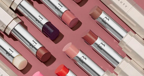 Sephora's Holiday Sale is Here! Plus, Everything Else To Shop This Weekend