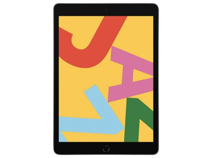 Still Need a Father's Day Gift? iPads Are on Sale for $250 Right Now at Best Buy