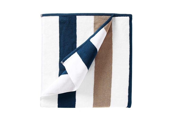 best beach towels 1