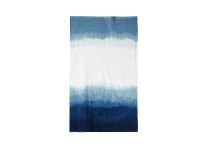 best beach towels 3