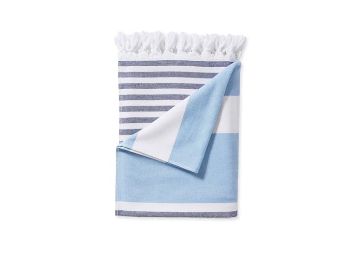 best beach towels 6