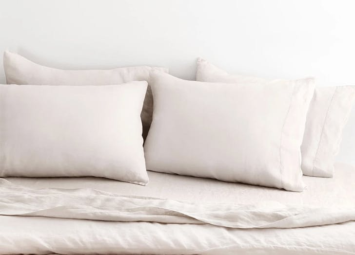 best cooling sheets 1