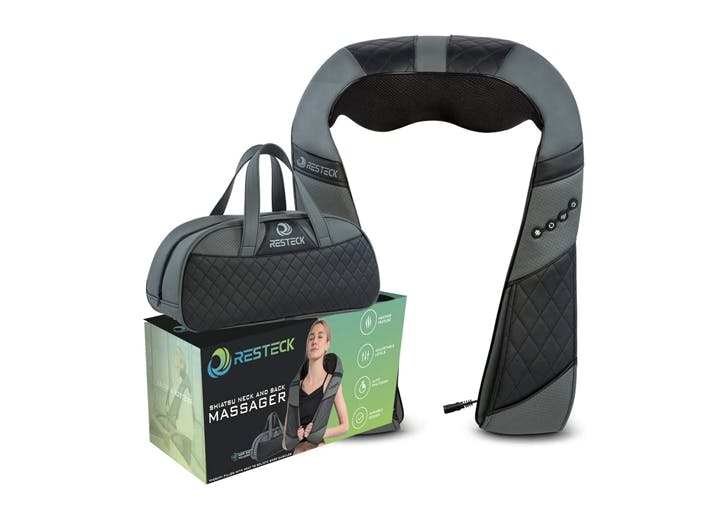 best gifts for grandpa 7