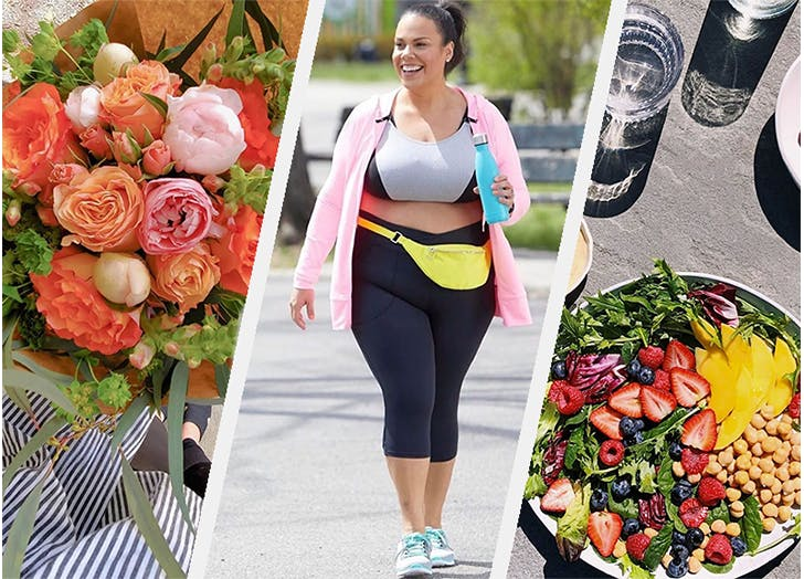 best wellness fitness health subscription boxes 400