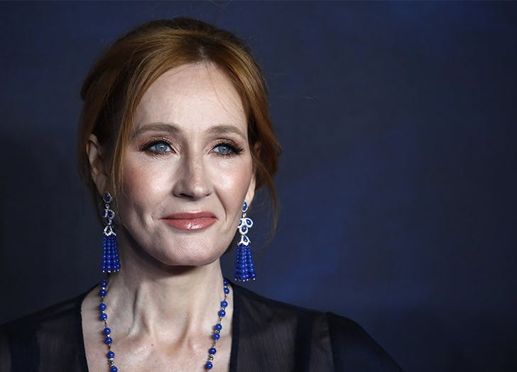 What Exactly Is Cancel Culture (and What Does It Have to Do with J.K. Rowling)?