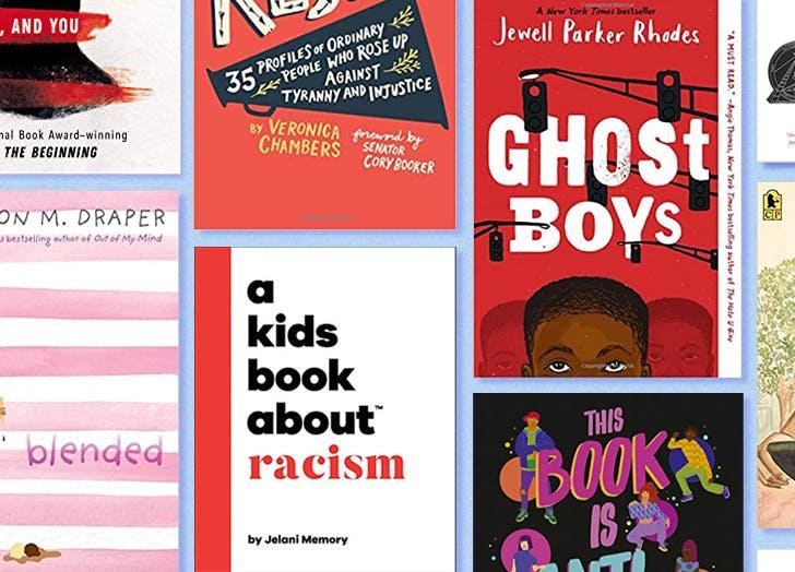 childrens books on racism2