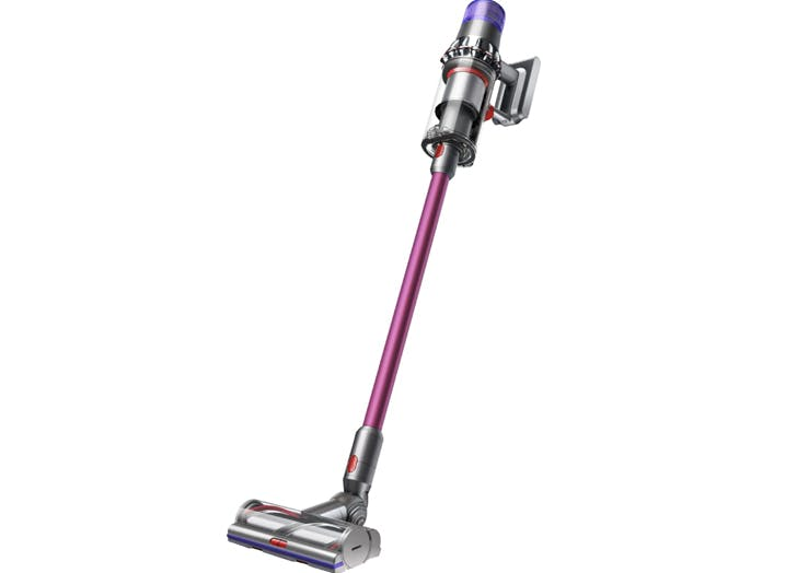 You Can Now Buy Dyson's Popular V11 Vacuum for $100 Off at Best Buy This Weekend