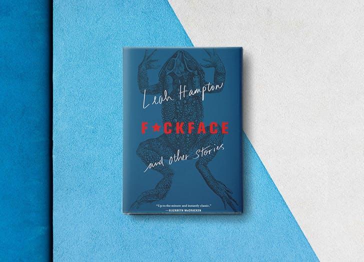 fckface leah hampton