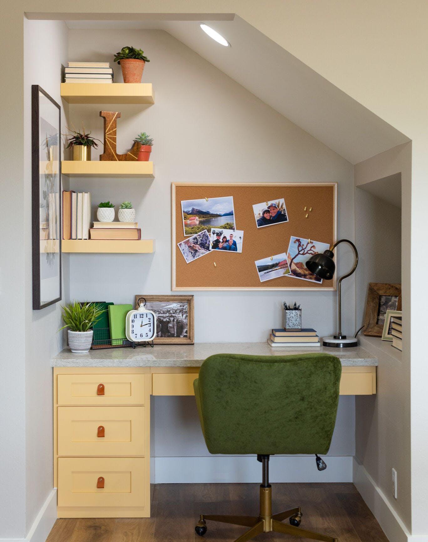 floating shelves ideas edge hero1
