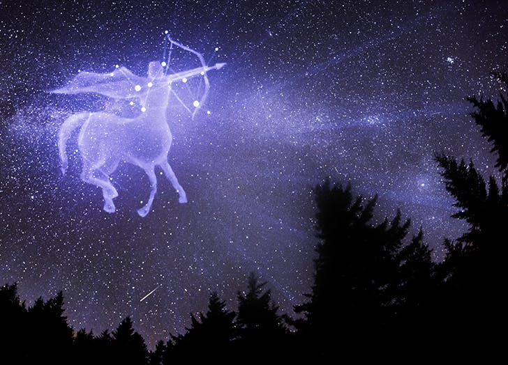 Uh-Oh, NASA Says Weve Been Reading the Zodiac All Wrong