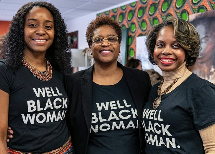 Want to Support Black Women? Here are 9 Organizations Where You Can Donate