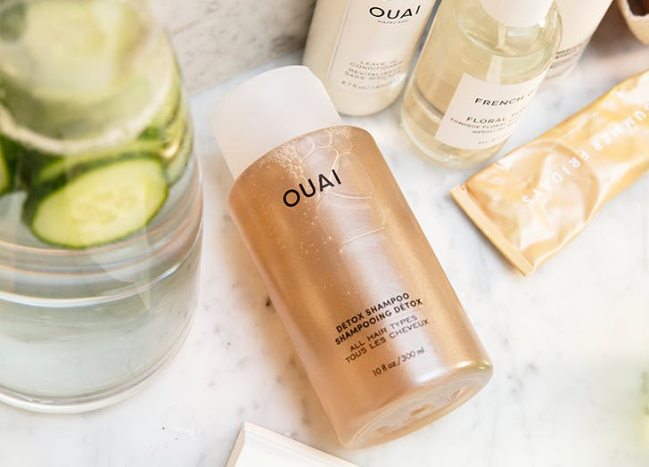 ouai detox shampoo review 400