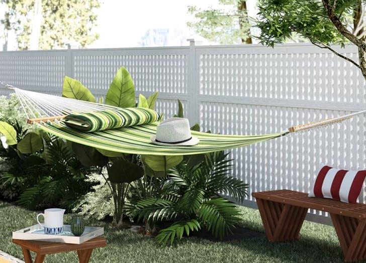 outdoor furniture under 200 cat