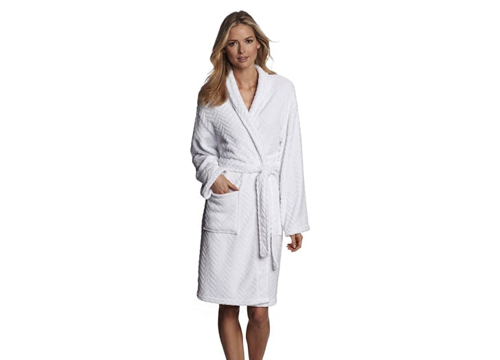robes for women seven apparel