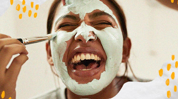 What on Earth Is a Skin Detox, and What Does It Do for Your Skin?