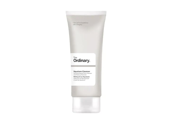 the best the ordinary products 1
