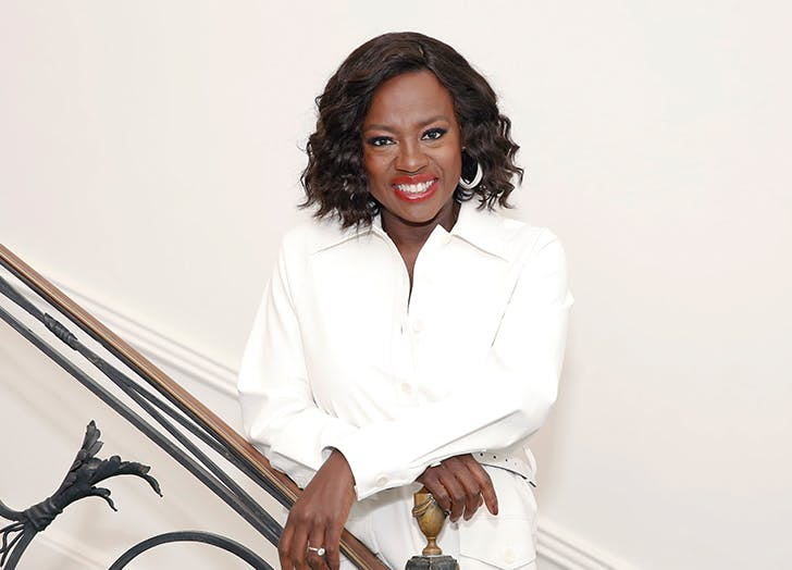 Viola Davis Reveals What She'll Miss Most About 'How to Get Away with Murder'