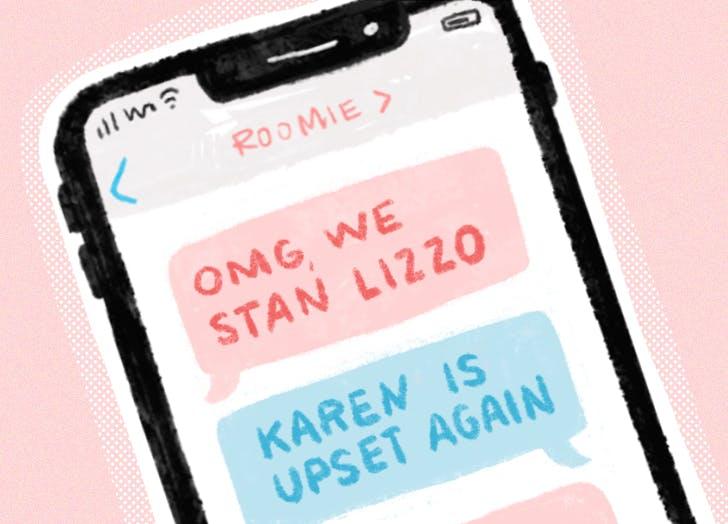 Karen, Barbz, Stan, Who? What These Viral Internet Names Mean