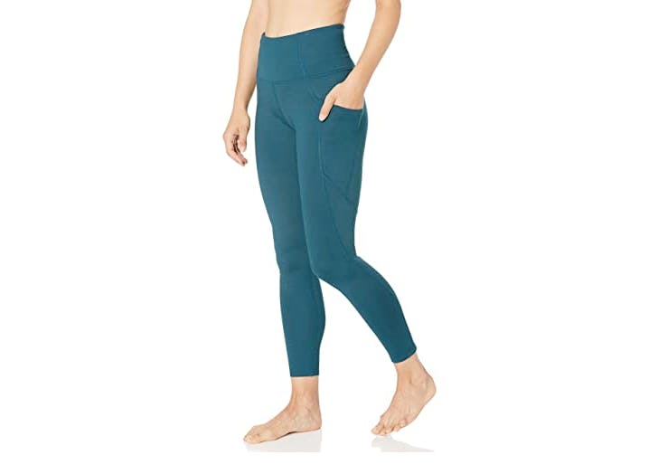 what to wear to yoga 1