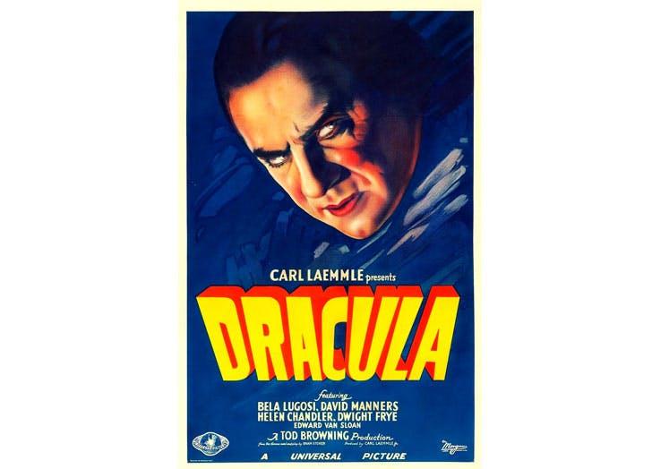 halloween movies for kids dracula