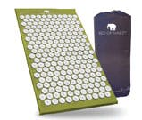 acupressure mat bed of nails
