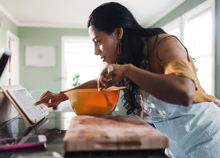best online cooking classes CAT