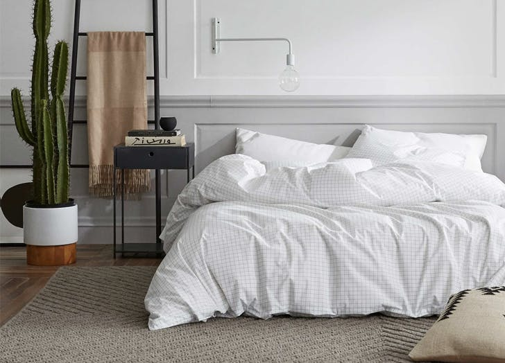 best bedding sets 1
