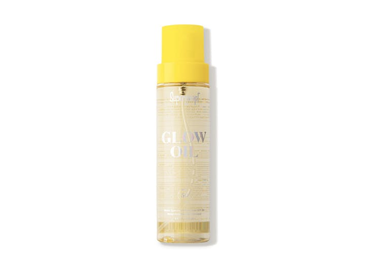 best body oil 1